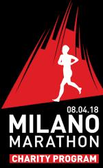 milano-marathon-2.png